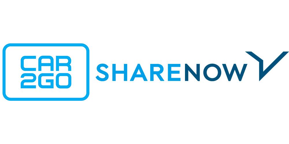 logo Sahre now - convenzioni coworking toogether monza brianza