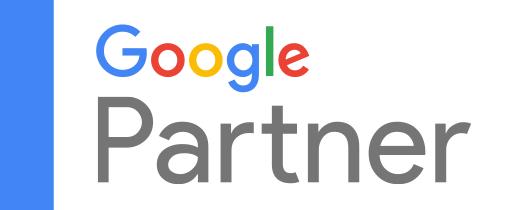 giacomo murgia google partner corsi google ads monza